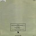 EMI-PATHE MARCONI · FRANCE · 2C052-52893Z wikipedia 1