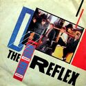 72 the reflex france 2001507 duran duran discography wikipedia discogs timeline