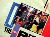 The Reflex - France: 2001507 PM 102