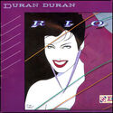 167 rio album duran duran wikipedia EMI – EMC 3411 UK vinyl discography discogs song lyric wiki