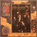 98 seven and the ragged tiger album duran duran wikipedia EMI · INDIA · EMC 16545 india discography discogs lyric wiki