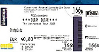 16 june 05 ticket edited a