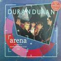 304 ARENA ALBUM DURAN DURAN WIKIPEDIA Portrait – EX26 038 1 DISCOGRAPHY DISCOGS MUSIC WIKI