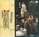 866 duran duran the album wikipedia EMI · URUGUAY · 501838-4 discography discog music wikia