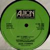 Albion Records – 12 ION 1006 hazel o'connor time single duran duran wikipedia 1