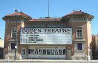 Ogden Theatre Denver DURAN DURAN USA