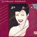 122 rio album duran duran wikipedia PORTRAIT-CBS · ISRAEL · EMC 3411 discography discogs lyric wiki