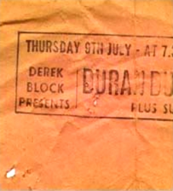 1981-07-09 ticket