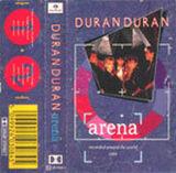 307 arena album duran duran wikipedia EMI · ITALY · 64 2603084 discography discogs music wiki