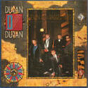 132 seven and the ragged tiger album wikipedia EMI-ODEON · SPAIN · 066 1654541 duran duran discography discogs music com wiki