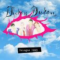 Cologne 1993 pegasus records fandom duran duran wiki twitter discogs