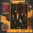 85 seven and the ragged tiger album wikipedia duran duran EMI-PATHE MARCONI · FRANCE · 1654541 discography discogs lyric wiki