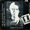 Albion Records – 12 ION 1006 hazel o'connor time single duran duran wikipedia 3