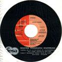 Xp EMI · ECUADOR · 103-0230 S-36654-EMI-45 duran duran wikipedia discogs 1