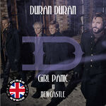1 Recorded live at Metro Radio Arena, Newcastle, UK, December 17th, 2011. DURAN DURAN WIKIPEDIA TICKETS SHOW CONCERT REVIEW