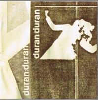 Duran Duran 1979