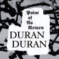 Red duran duran point of no return