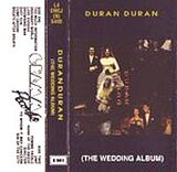 851 duran duran the wedding album wikipedia EMI-GRAMMA RECORDS · SOUTH AFRICA · L4 EMCJ (N) 5490 discography discogs music wikia