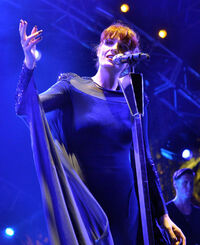Florence and the Machine band wikipedia duran duran discogs