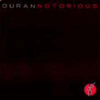 File:193 notorious song AUSTRALIA · ED.234 duran duran discography discogs wiki music.jpg