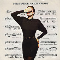 Addicted to love1