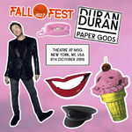 Madison square garden fall fesh 102.7 fest duran duran wikipedia