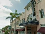 1997 - 26 November: Fort Lauderdale, FL (USA)