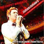 10-2007-12-03 london