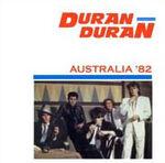 1 AUSTRALIA 82 A0418 edited