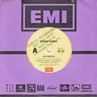 File:3 notorious single australia EMI 1881 (promo) duran duran band discography discogs wiki.jpg