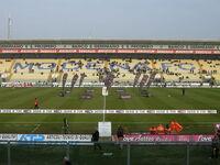 2008-02-23 Stadio Alberto Braglia (Modena) duran duran