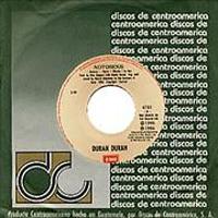 File:205 notorious single GUATEMALA · 4733 duran duran discography discogs duranduran.com music.jpg