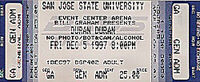 5 december 1997 ticket edited