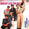 Duran-Duran-Hungry-Like-The-W edited
