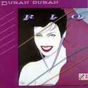 180 rio album duran duran wikipedia ST-12211 (ST-1-12211 Z1 no.1) USA LP vinyl discography discogs song lyric wiki