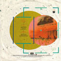 71 WILD BOYS AUSTRALIA · ED.94 DURAN DURAN BAND DISCOGRAPHY DISCOGS DURANDURAN.COM MUSIC 1