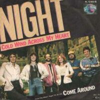 Night band wikipedia duran duran discogs