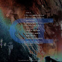 Pegasus Records – PRDD 030 duran duran wikipedia discogs com 1