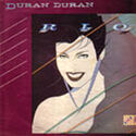 148 rio album duran duran wikipedia EMI · SOUTH AFRICA · EMC 3411 discography discogs song lyric wiki