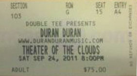 File:Ticket Theater of the Clouds duran duran.jpg