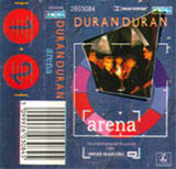 297 arena album wikipedia duran duran EMI-PATHE MARCONI · FRANCE · 2603084 discography discogs music wiki