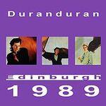 27-198904-16 edinburgh