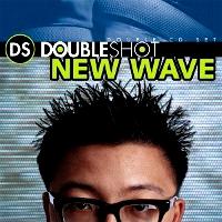 File:Double shot new wave album duran duran.jpg