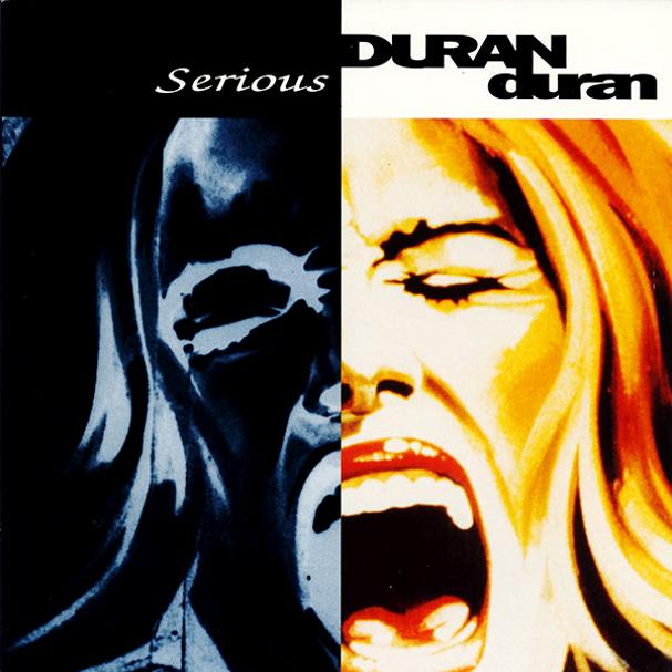 Serious Germany 006 20 4065 7 Duran Duran Wiki