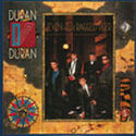 73 seven and the ragged tiger album wikipedia duran duran EMI · ASIA · EMC 1654541 discography discogs lyric wiki