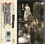 867 duran duran the wedding album wikipedia CAPITOL · USA · C4 0777 7 98876 4 4 discography discogs music wikia
