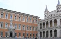 Lateran Palace wikipedia duran duran