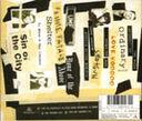 814 duran duran the wedding album discography discogs music wiki EMI · CHINA · BG-R-0376 wikia lyrics 1