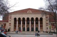 Memorial Auditorium, Sacramento wikipedia duran duran