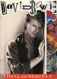 David-Bowie-The-Glass-Spider-61524